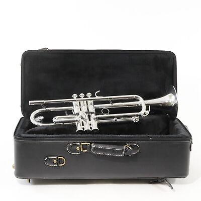 Yamaha Model YTR-8310ZIIS /'Bobby Shew II/' Custom Series Trumpet MINT CONDITION
