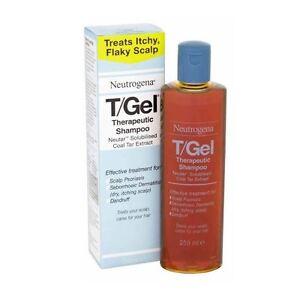 Neutrogena-T-Gel-Therapeutic-Shampoo-Tgel-T-Gel-250ml