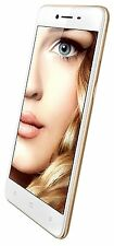 Oppo A37 4G VoLte  2 GB RAM 16 GB ROM Gold