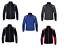 Indexbild 1 - Bundjacke Arbeitsjacke KÜBLER BODYFORCE Jacke Pro 1125 Größen XS-4XL in 5 Farben