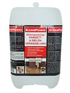 2-Liter-parkettsiegel-dielen-scellage-parkettversiegelung-venirs-de-parquet