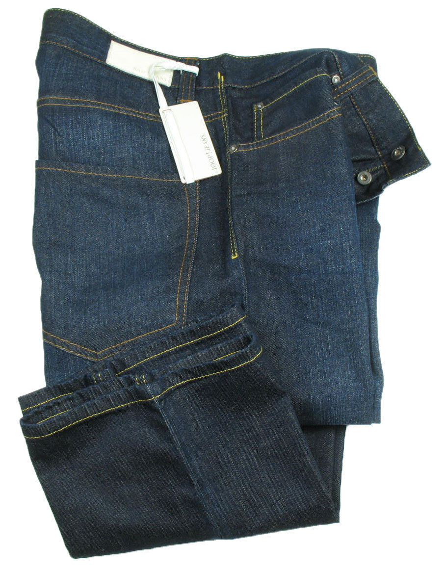 JOOP  Jeans   New Romeon W34 L32 dark bluee brushed CLEARANCE %