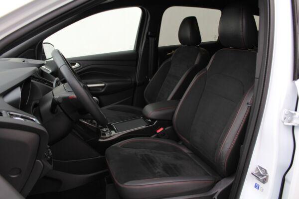 Ford Kuga 1,5 SCTi 150 ST-Line - billede 4