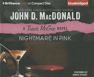 Nightmare-in-Pink-Travis-McGee-Mysteries-by-MacDonald-John-D