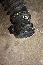 Mercedes W210 E-Klasse Luftmassenmesser  1120940048