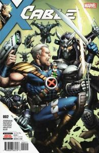CABLE-3-CVR-A-2017-MARVEL-COMICS-NM