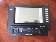 Pioneer Elite Learning Remote Control AXD7295 for - (VSX-47 or VSX-49 Receivers)