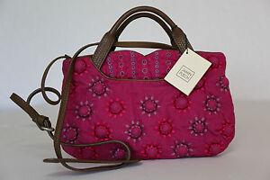 Handcrafted Handcrafted Jamin Bag Puech Bag Handcrafted Puech Jamin Bag IygmvY7bf6