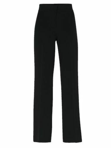 Ultimate Pants Artigiano Uk Cigarette 18 Leg Bqnxdn8