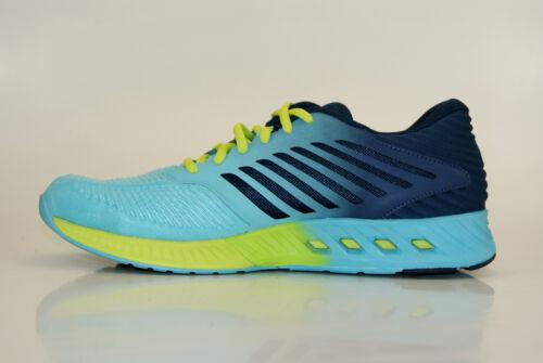 ASICS fuzex Chaussures De Course Jogging Chaussures De Sport Chaussures Femmes Baskets t689n-4085