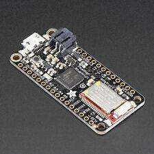 Adafruit Feather 32u4 Bluefruit LE ATmega32u4 Arduino AF2829 Bluetooth Modul