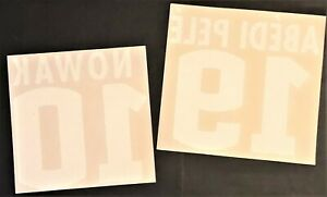KIT-NOME-NUMERO-UFFICIALE-MUNCHEN-1860-AWAY-1997-1998-OFFICIAL-NAMESET