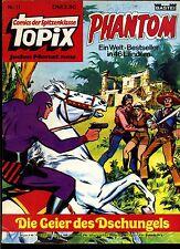 Topix --- nº 11 -- siguen gbü --