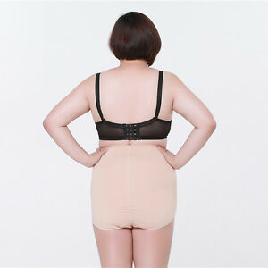 1-High-Wasit-Belly-Control-Panty-Shapers-Postpartum-Slimming-Underwear-Shapewear