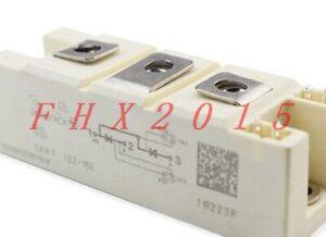 1PCS SKKT41//14E New SEMIKRON module  Best Price Quality Assurance SKKT41-14E