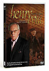 Henry, Mind Of A Tyrant (DVD, 2009)