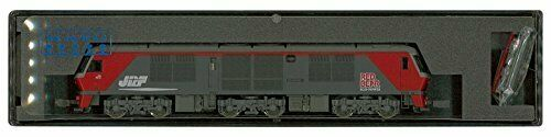 KATO N gauge DF200 70073 modellolo railstrada diesel From japan