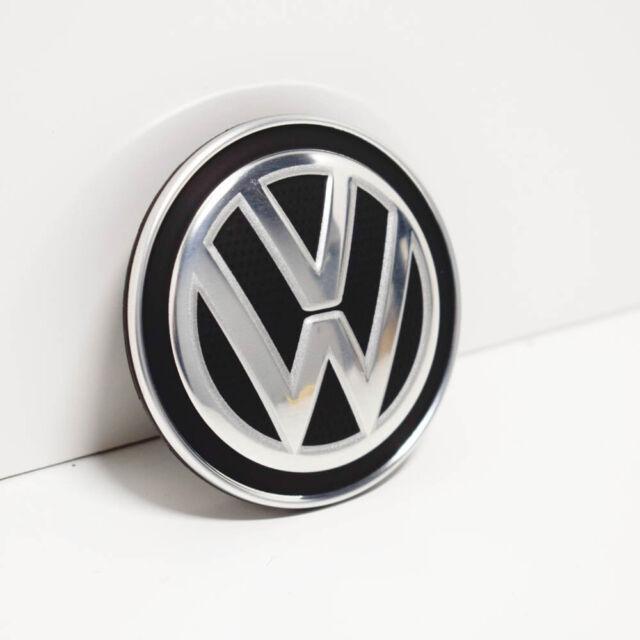 Volkswagen Golf Caddy Passat Touran Wheel Hub Cap 5G0601171XQI NEW OEM