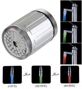 3-Color-Temperature-Sensor-LED-Light-Kitchen-Water-Tap-Faucet-Glow-Shower-Iq