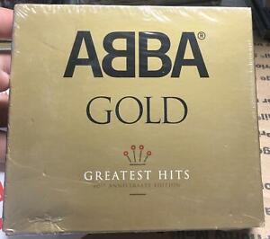 Abba-Dorado-Grandes-Exitos-CD-2014