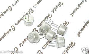 1pcs-MOTOROLA-2N3020-NPN-SILICON-AF-MEDIUM-POWER-AMPLIFIERS-Transistor