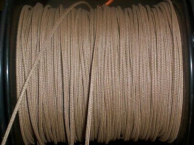 BCY D-LOOP Release Rope 10 Feet All 24 Colors Avail
