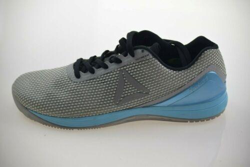Reebok CrossFit Nano 7 Spring Pack mens training Shoe Choose Color//Size