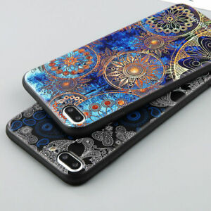 Shockproof-Rubber-Soft-Silicone-TPU-Case-Cover-For-iPhone-11-Pro-Max-7-8-Plus-XS