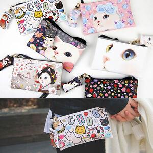 JETOY-Choo-Choo-Petit-Bag-Mini-Size-Crossbody-Handbag-with-Coin-Purse-Charm