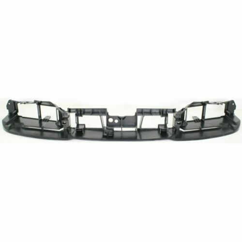 Header Panel Headlight Mounting Panel Fits Ford Contour FO1221111