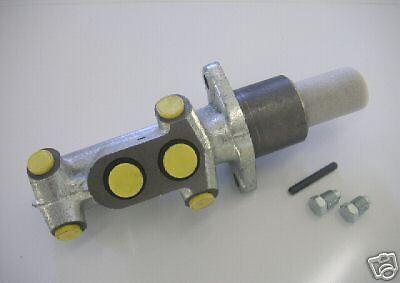 93-02   mit   ABS Hauptbremszylinder PEUGEOT 306 Bj