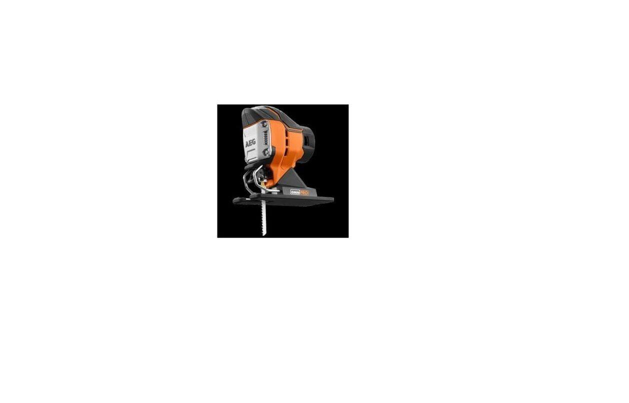 AEG Stichsägenkopf    OMNI-JS  4932440715  | Moderne und elegante Mode  6b1eea