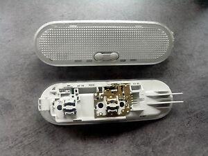 image is loading plafonnier lampe lumiere interieur renault twingo 2 modus