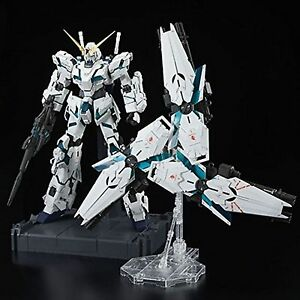 Bandai-PG-1-60-RX-0-Unicorn-Gundam-Final-Battle-Ver-Plastic-Model-Kit