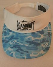 Seamount Standup fighting gear saltwater fishing gear big game marlin tuna D