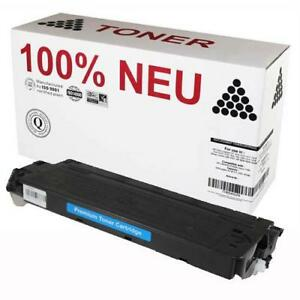 Toner-fuer-Canon-E16-E30-FC-100-120-200-204-206-208-210-220-PC-140-300-720-910