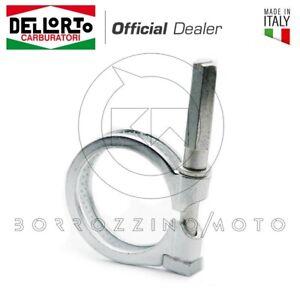 BGS 1135 bremsfeder-Montage Outil Aluminium-Poignée