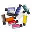 Indexbild 10 - Acryl-Farben-Set 10 Farben x 40 ml |Acrylfarben Malfarben für Stein, Holz usw.