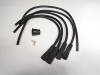 Ford Anglia Morris Minor Austin Mini 850 Ignition Wires
