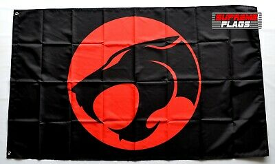 Boeing Flag 3x5 ft Banner Aerospace Mechanical Engineering Airplanes