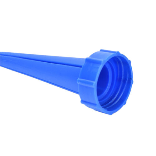 Automatic Cone Watering Spike Plant Flower Water Bottle Irrigation1//10 BH WCL.US