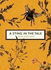 A Sting in the Tale (The Birds and the Bees) by Dave Goulson (Paperback, 2016)