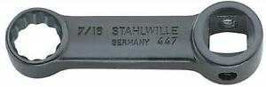 Stahlwille-Metric-10-mm-Torque-Adaptor