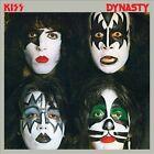 Dynasty by Kiss (Vinyl, Mar-2014, Universal)