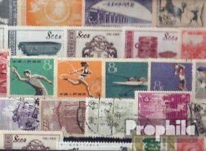 China-50-verschiedene-Marken