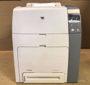 LASERJET 4700N WINDOWS XP DRIVER DOWNLOAD