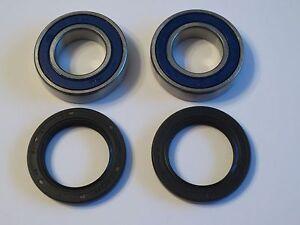 Wheel Spacer Kit For KTM 125 150 144 360 380 200 250 300 350 400 440 450 SX//SX-F