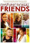 Dysfunctional Friends 0014381797121 DVD Region 1
