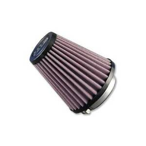 DNA-Universal-Air-Filter-RZ-Series-Inlet-83mm-Length-162mm-PN-RZ-83-162