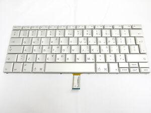 Details about 99% NEW Greek Keyboard Backlit for Macbook Pro 15